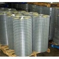 供青海丝网和西宁振动筛网和青海边坡防护网