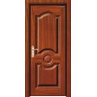 原木橡木門價格實木門價格烤漆門價格室內門招商