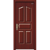 钢木门.浮雕门.钢质门.佛山嘉鑫福门厂