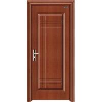 电解板钢质门.免漆门.烤漆门.佛山嘉鑫福门厂