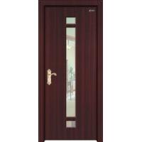 广西实木门烤漆门强化门高分子门生态门