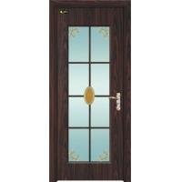 广西拉伸烤漆门深拉伸实木门强化门