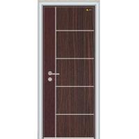 广东厂家直销木门、佛山烤漆门的安装及报价