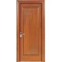 广东电解板钢质门浮雕门深拉伸门工程门