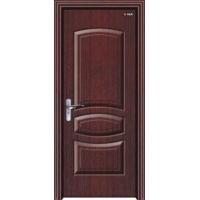 广东深拉伸木门深拉伸不锈钢门