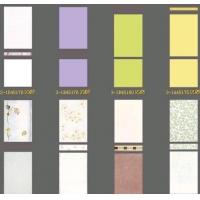 瓷片磚系列
