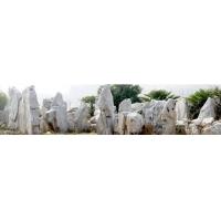 太湖石假山 景观石园林石