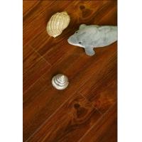 新西兰橡木强化复合地板