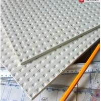 瓷力埃特板-硅酸盐水泥纤维板-广州埃特尼特埃特板