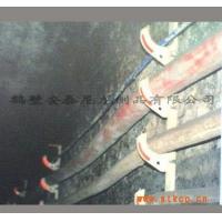 内蒙矿用水管电缆联合挂钩 湖北矿用水管电缆联合挂钩
