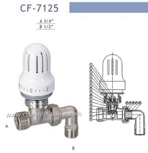 柯立科技cob-21升降开关接线图