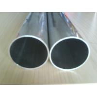 供应宝钢316不锈钢焊管,316不锈钢焊管