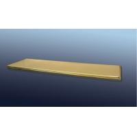 黄铜板,装饰建材黄铜板,H65黄铜板,东莞黄铜板厂家