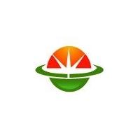 泰州兴乐净化环保设备有限公司