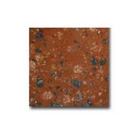 金鹤磁砖-水晶地砖