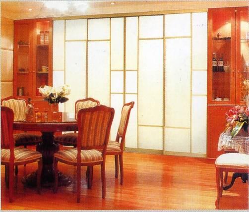 厨房隔断门产品图片,厨房隔断门产品相册