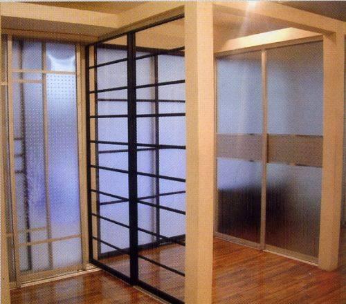 卫生间隔断门产品图片,卫生间隔断门产品相册