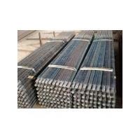 康宝热管 无锡热管 热管规格 工业热管