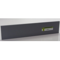 南亚CPVC灰板、HT-PVC灰板、CPVC耐高温板
