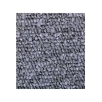成都工程地毯辦公地毯方塊地毯批發