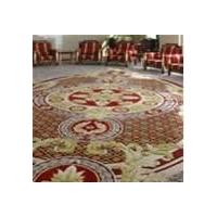 成都定做地毯手工羊毛地毯