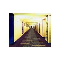 康定宾馆酒店走廊过道地毯