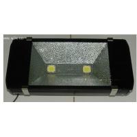 优质LED隧道灯,LED隧道灯,LED隧道灯外壳,LED隧道