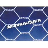 北京pvc石笼网/包塑六角网