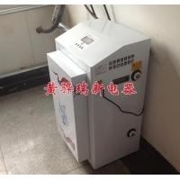 瑞新电采暖炉-做同行业的典范