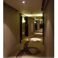 供应宾馆地毯 天津宾馆地毯 立荣宾馆地毯