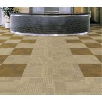 手工地毯 天津手工地毯 满铺地毯 天津办公地毯