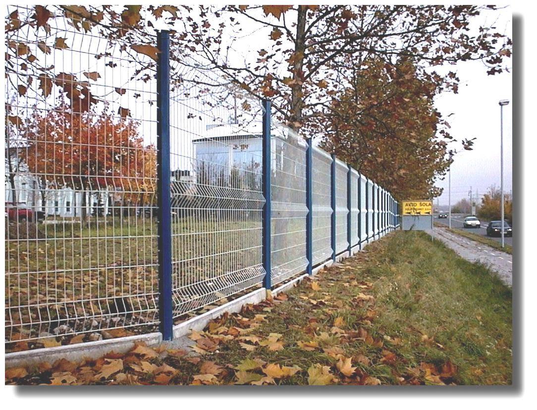法国德瑞克斯公司高级围拦及大门系列,产品涉及3000多个品种200多种颜色,产品经过热镀锌+PVC浸塑焊接,10 年不锈免维护的质量保证 德瑞克斯公司(DIRICKX)于1921年创立于法国梅茵省,80年的发展经验,加上公司先进的生产技术和员工的积极努力,使德瑞克斯成为世界最大的专业护栏及出入口监控产品生产商之一,所提供的系列产品和服务用于划定边界,封闭和保护场地安全以及出入口的监控和管理。 目前,德瑞克斯公司是市场上唯一能像客户提供全面围界及出入口监控解决方案的业内厂家。它的全方位服务理念包括所有产品的