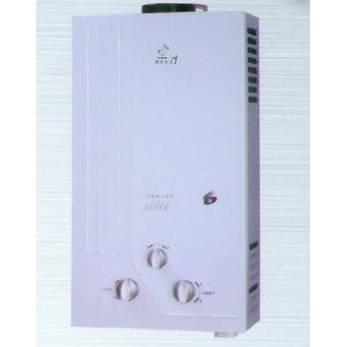 南京电器-小鸭燃气热水器-16
