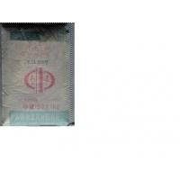 EPS板粘结剂