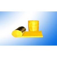 玻璃棉保温材料 玻璃棉保温材料厂