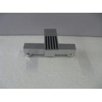 水大方形系列龙头8032-04欧式时尚设计 厂家直销