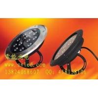 大功率LED水下灯