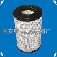 225-7现代挖掘机空气滤芯原厂包装国产价格