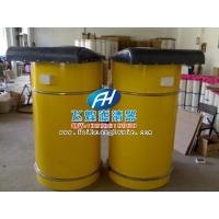 上海搅拌站仓顶除尘器反吹震动除尘器厂家大量供应