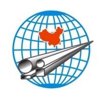 天津双街钢管诚招全国各地经销商