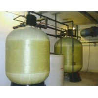 杭州软化水设备