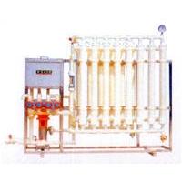 杭州超滤净水器、超滤(UF)装置