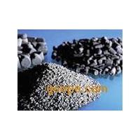 杭州活性炭、活性炭填料