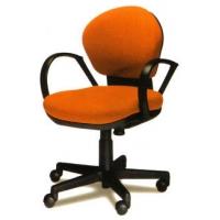 职员椅2,深圳办公家具
