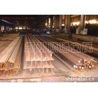 T型钢 高频焊接H型钢  焊接H型钢