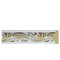 压边装饰线条,汕头欧宫建材专业供应,诚招代理