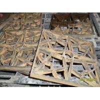 深圳中厚铁板,不锈钢板切割