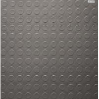 四川成都PVC地板