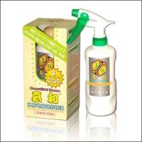 嘉和第三代木質保養精油