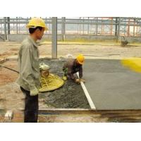 黄江地板漆虎门环氧树脂地板漆(油漆涂料)大朗工厂地板漆